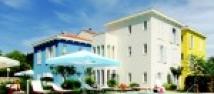 Hotel Manora